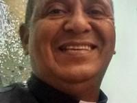 Pe. Vanderlei Carlos
