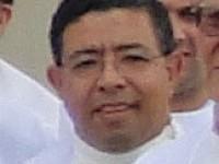 Pe. Luís Antônio da Silva