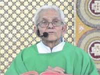 Pe. Odilon Barbosa