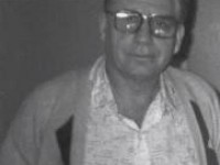 Pe. Valdir Antonio Stolf