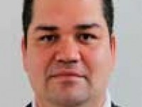 Pe. Vinicios Augusto S. Araujo