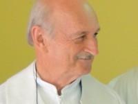 Pe. Ésio Fernando Juncioni