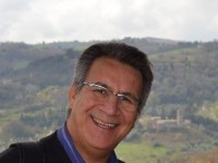 Pe. José Tadeu Aguiar Lima