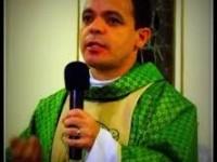 Pe. Valmir Vieira Cardoso