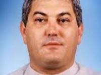 Pe. José Odail Pértile