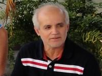 Pe. Antonio Alves Dias