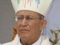 Dom Antônio de Souza