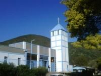 Paróquia San Nicolás de Tolentino