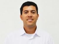 Ir. Adriel Francisco Soares, CSS
