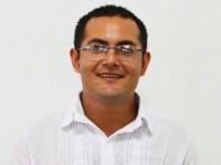 Ir. Agripino Mendoza Osório, CSS