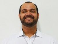 Ir. Marcos Paulo Rodrigues, CSS
