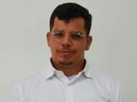 Ir. Raphael Aparecido Araújo Mandu, CSS