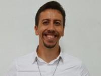 Ir. Rodrigo Antunes de Lima, CSS