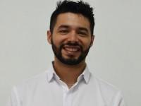 Ir. Sergio Esteban González Martínez, CSS