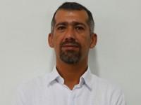 Ir. Vidal Valentín Cantero Zapattini , CSS