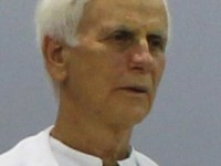 Pe. Daniel Stênico