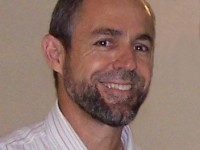 Pe. Gildásio do E.S.Lima Tanajura
