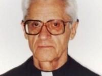 Pe. Benedito Andrade Bettini