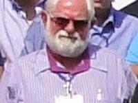 Pe. Joaquim Alberto Rodrigues